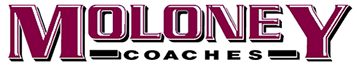 Moloney Coaches